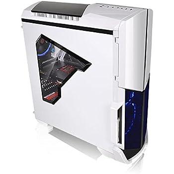 64b5dd42c131 ADAMANT VR Ready Gaming Station Computer Intel Z270XP Core i7 7700K 4.2Ghz  32Gb DDR4 4TB HDD 500Gb SSD 750W PSU Wi-Fi Blu-Ray Nvidia GeForce GTX 1080  8Gb