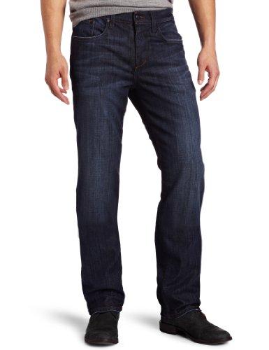 Inseam Mens Jeans - 5