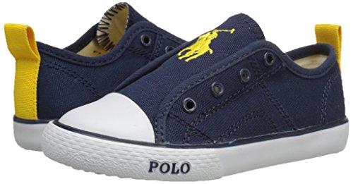 garçon à lacets ville Ralph de Lauren pour Chaussures Polo nqxaOw4S8q
