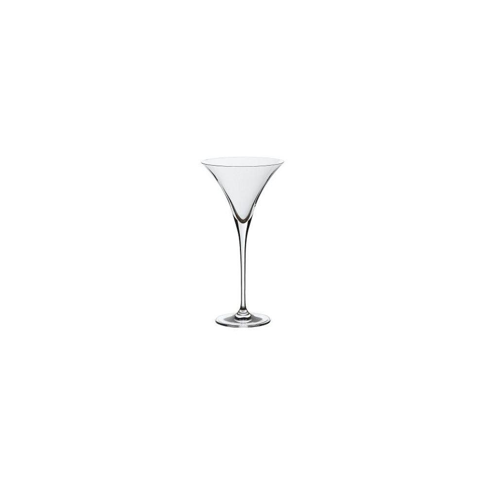 Steelite Rona Invitation 8 Oz Martini Glass