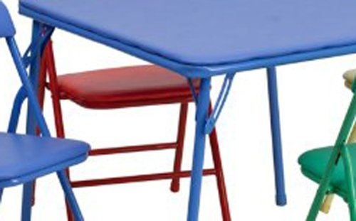 The 8 best kids furniture table and chairs
