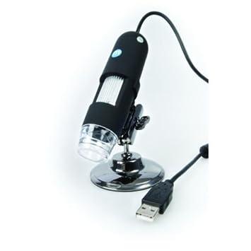 MAPLIN GADGET USB MICROSCOPE DRIVERS FOR MAC