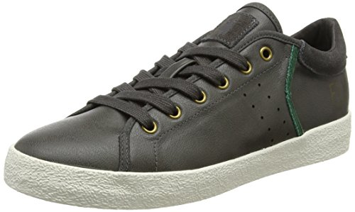 FLY London Bose836fly, Zapatillas para Hombre Gris (Grey 002)