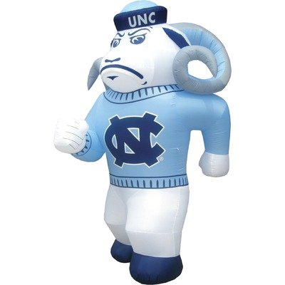 - Inflatable Images Unc Tar Heels