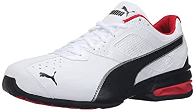 Amazon Prime Puma Tennis Shoes