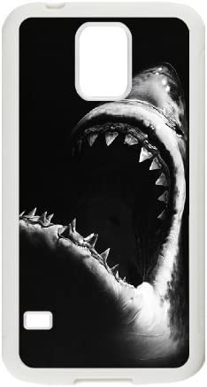 Diy Cool Shark Custom Cover Phone Case For Samsung Amazon Co Uk Electronics,Design Your Own Food Packaging