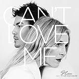 Can't Love Me (feat. Tyler Blackburn)