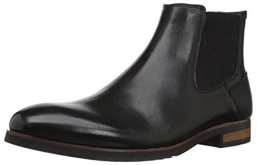 Steve Madden Men's Leston Chelsea Boot,