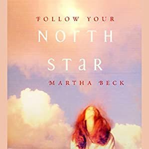 Follow Your North Star Rede