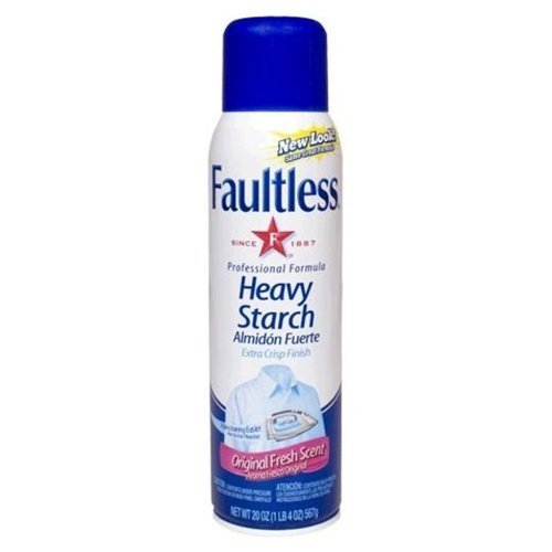faultless-heavy-starch-20-oz-pack-of-12