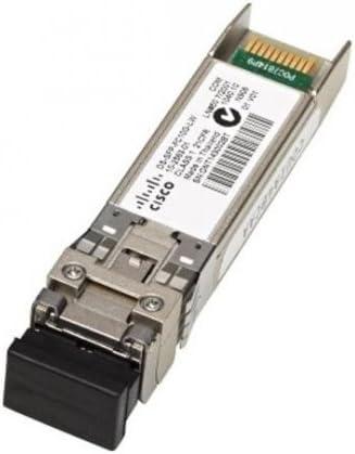 DS-SFP-FC8G-LW= Lc Single Mode Cisco Transceiver Module