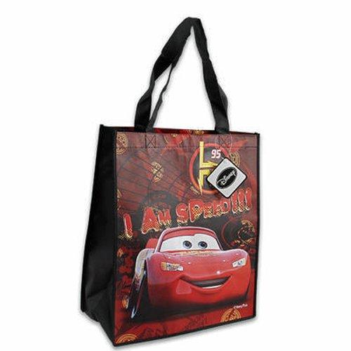 Lightning Mcqueen Gifts - Disney Pixar Cars Lightning McQueen Large