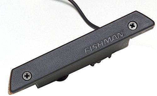 fishman-pro-rep-102-rare-earth-magnetic-humbucker-acoustic-pickup-w-bonus-fishman-deluxe-ft-2-digita