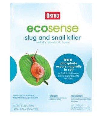 the-scotts-co-0243110-ortho-ecosense-slug-and-snail-killer