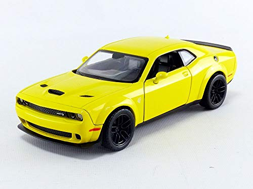 dodge challenger collection - 9