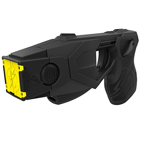 Taser X26P Professional Series by Taser