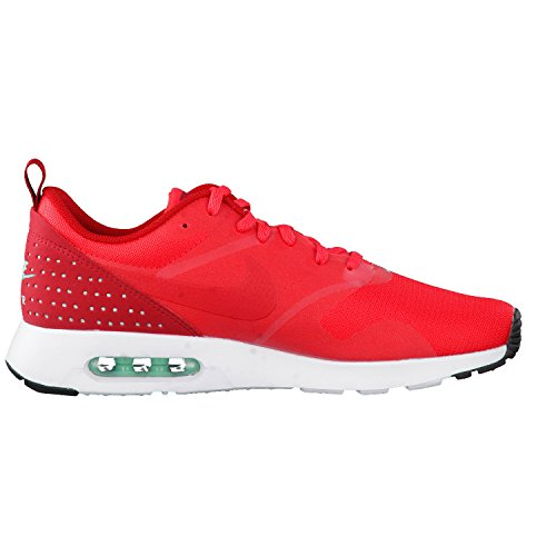Top Low Gym Action Herren Red Red Action Rot White Red Max NIKE Air Tavas 6qXgP6I