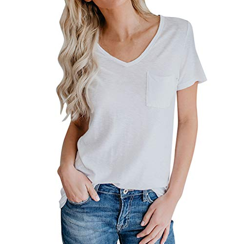 AOJIAN Women's Sweater Casual Oversized Baggy Off-Shoulder Shirts Batwing Sleeve Pullover Shirts Tops,Women's 3 to 8 Pack Thin Casual No Show Socks Non Slip Flat Boat Line White