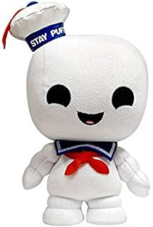 Funko Fabrikations: Ghostbusters Figure, Stay Puft