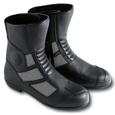 #2 TOP Value at Best Bmw Motorcycle Boots
