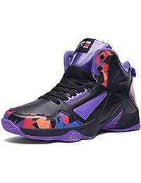 94d3654218e8 Couple Men s Women s Shock Absorption Running Shoes Sneaker