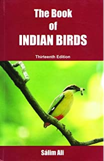 Subcontinent indian birds pdf of
