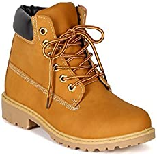 cc016181cc75 What should you do if you ve bought fake Timberland boots