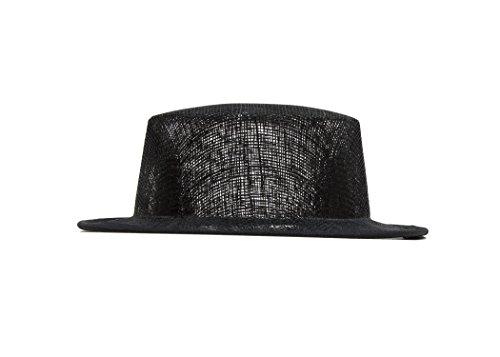 Hat Base - 5