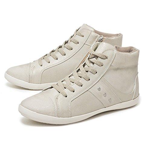 Stivaletto Stivaletto Pantofole Pantofole Dynamic24 Donna Dynamic24 Pantofole Dynamic24 Stivaletto A A A Dynamic24 Donna Donna 8w1qafSW