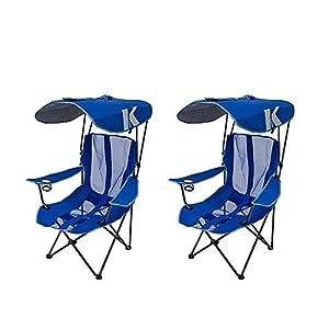 41ysBfkNgRL._SS300_ Canopy Beach Chairs & Umbrella Beach Chairs
