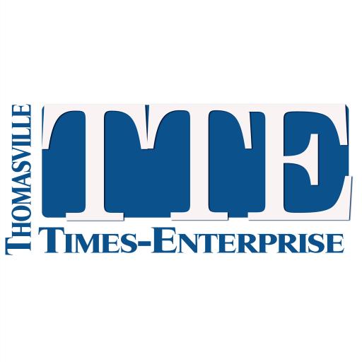 times-enterprise-thomasville-ga