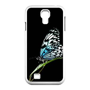 Splendor dancing Discount Personalized Cell Phone Case for SamSung Galaxy S4 I9500, Splendor dancing Galaxy S4 I9500 Cover