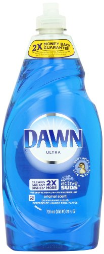 Dawn (Brand)