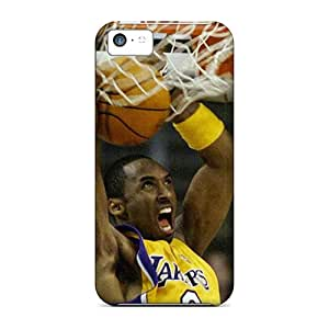 Faddish Phone Kobe Bryant Cases For Iphone 5c / Perfect Cases Covers