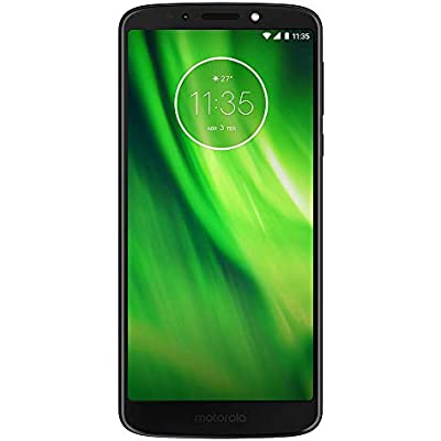 boost-mobile-moto-g6-play-with-57