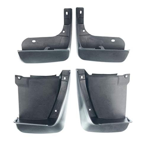 04 accord mud flaps - 3