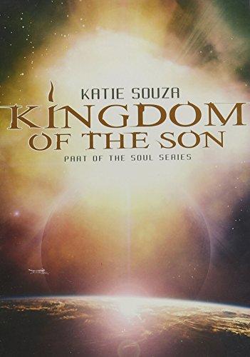 Price comparison product image Kingdom of the Son