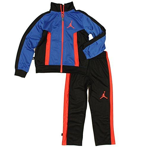 Jordan Boys Jacket - 6
