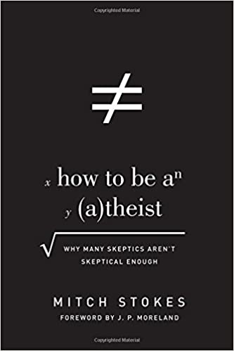 how to be an atheist why many skeptics aren t skeptical enough