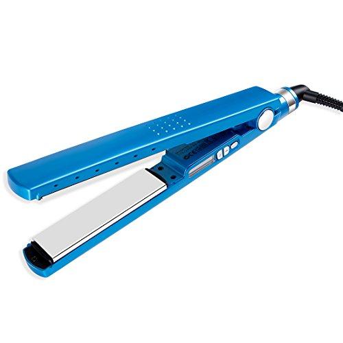 Bestselling Hair Straighteners