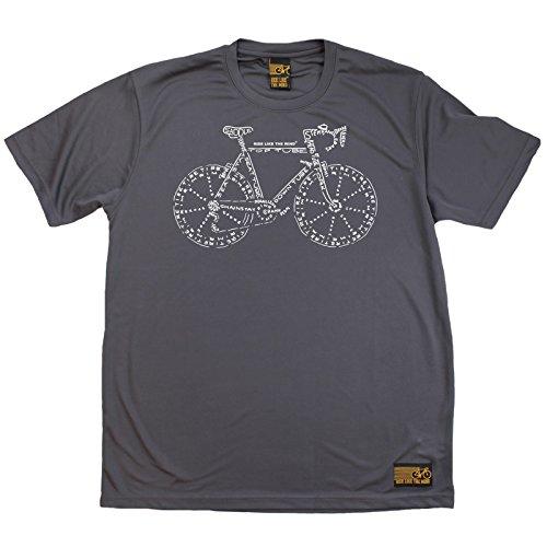 Fit Bike Parts - 6