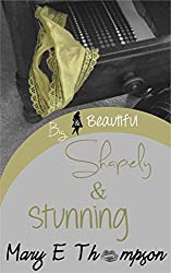 Shapely & Stunning (Big & Beautiful Book 3)