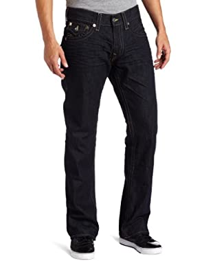 Men's Ricky Straight-Leg Jean