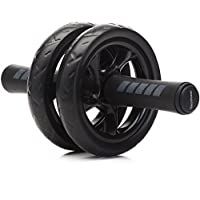 Readaeer Ab Roller Wheel Abdominal Exercise Workout...