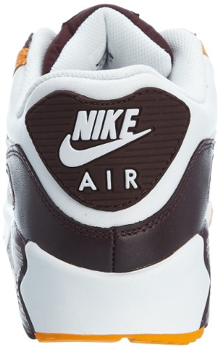 Nike Air Max Motion LW (TDV), Zapatillas de Gimnasia Para Niños Negro (Black/Black/Black 001)