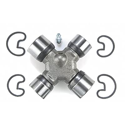 Moog 448 Universal Joint: Automotive