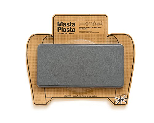 mastaplasta-leather-repair-patch-first-aid-for-sofas-car-seats-handbags-jackets-etc-grey-color-plain