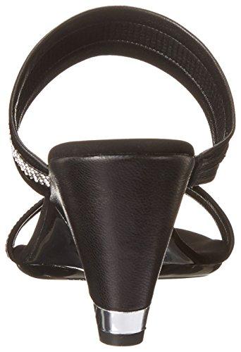 Onex Women's Stunning Dress Sandal Black qMbZG