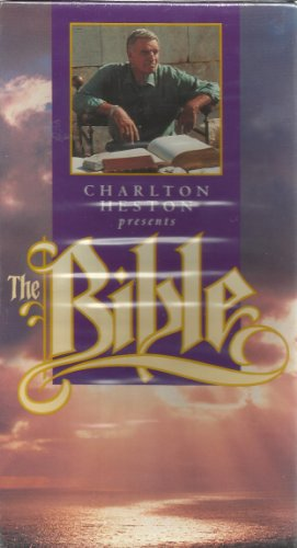the-bible-2-vhs-stories-from-the-old-testament-stories-from-the-new-testament