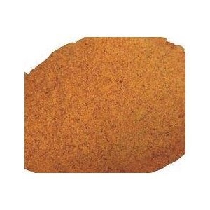 Mace Powder 3.5oz (Jalventri) by Spicy World (Image #1)